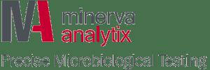 Minerva Analytix